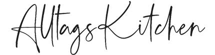 AlltagsKitchen logo